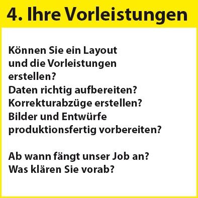 B4-Projektierung-von der Werbetechnik-Anfrage bis zur Produktion werbeturm24