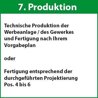 B7-Projektierung-von der Werbetechnik-Anfrage bis zur Produktion werbeturm24