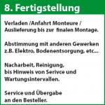 B8-Projektierung-von der Werbetechnik-Anfrage bis zur Produktion werbeturm24
