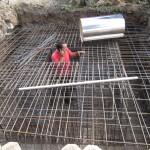 preise für fundamentbau werbeturm werbemast werbeturm24-2