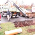 preise für fundamentbau werbeturm werbemast werbeturm24-24