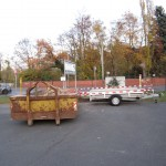 preise für fundamentbau werbeturm werbemast werbeturm24-33
