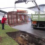 preise für fundamentbau werbeturm werbemast werbeturm24-28