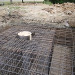 preise für fundamentbau werbeturm werbemast werbeturm24-39