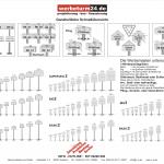 werbemastkomponenten-werbeturm24-was-kostet-ein-werbeturm-preise-fur-werbemast-4