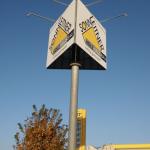 werbeturm24-was-kostet-ein-werbeturm-1