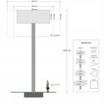 werbeturm24-werbemast-masthohe-1250cm-was-kostet-ein-werbeturm-preise-fur-werbemast