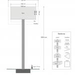 werbeturm24-werbemast-masthohe-2500cm-was-kostet-ein-werbeturm-preise-fur-werbemast