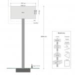 werbeturm24-werbemast-masthohe-3000cm-was-kostet-ein-werbeturm-preise-fur-werbemast