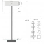 werbeturm24-werbemast-masthohe-5000cm-was-kostet-ein-werbeturm-preise-fur-werbemast