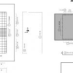 werbeturm24-zeichnung-technisch-1
