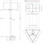 werbeturm24-zeichnung-technisch-2