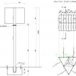 werbeturm24-zeichnung-technisch-3