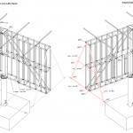 werbeturm24-zeichnung-technisch-4