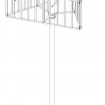 werbeturm24-zeichnung-technisch-5