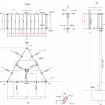 werbeturm24-zeichnung-technisch-6
