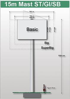 15m-mast-Pflug-preise-fuer-werbeturm24-werbemast