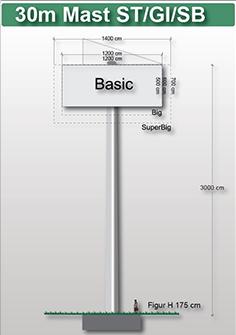 30m-mast-Pflug-preise-fuer-werbeturm24-werbemast