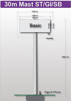 30m-mast-preise-fuer-werbeturm24-werbemast