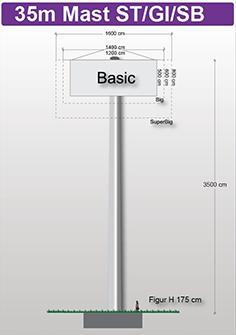 35m-mast-preise-fuer-werbeturm24-werbemast