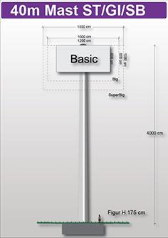 40m-mast-preise-fuer-werbeturm24-werbemast