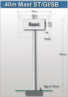 40m-mast-rechteckig-preise-fuer-werbeturm24-werbemast