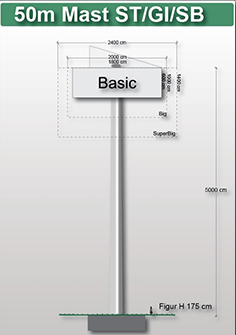 50m-mast-Pflug-preise-fuer-werbeturm24-werbemast