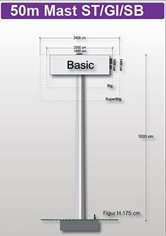 50m-mast-preise-fuer-werbeturm24-werbemast