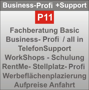 P-11 Business-Profi