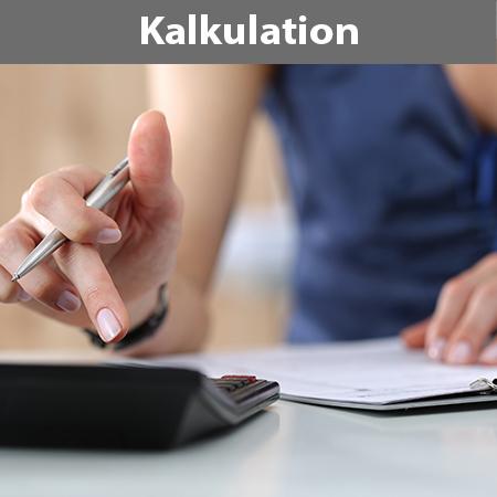 kalkulation1