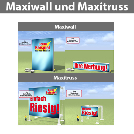 werbeturm24-preife-fuer-maxiwall-maxitruss
