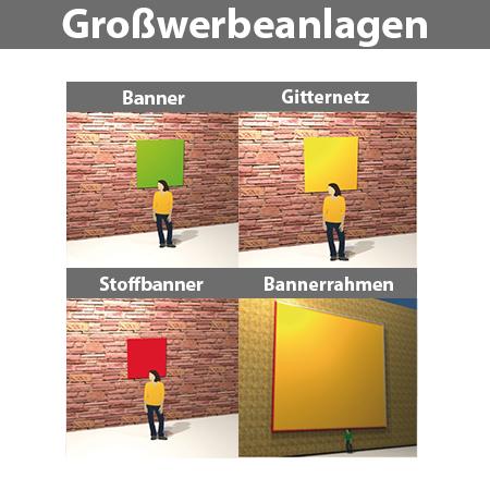 werbeturm24-preise-fuer-grosswerbeanlagen