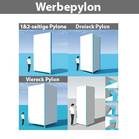 werbeturm24-pylon-preise-fuer