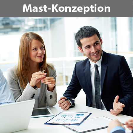 mast-konzeption