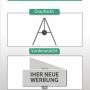 pflug-werbeturm24-werbeturm-was-kostet-ein-werbemast-preise-fuer-draufsicht-a1-251x300