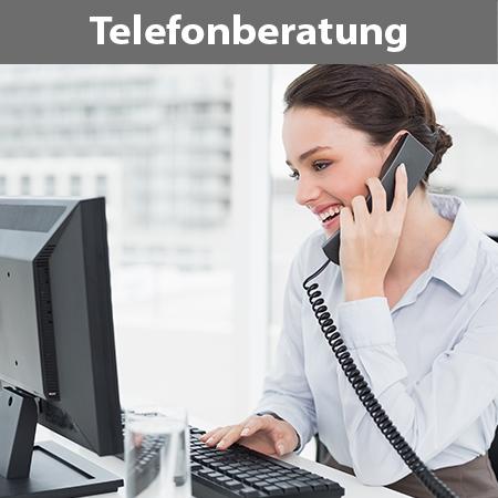telefonberatung1