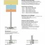 werbemastkomponenten-werbeturm24-was-kostet-ein-werbeturm-preise-fur-werbemast-1
