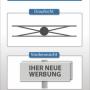 werbeturm24-werbeturm-was-kostet-ein-werbemast-preise-fuer-draufsicht-a21-252x300