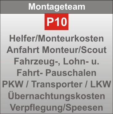 P10-Montageteam