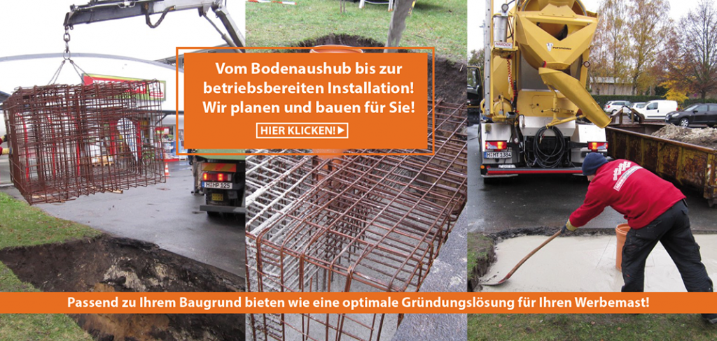 Preise-für-werbeturm-werbemast-von-werbeturm24-Slider-10-1024x488