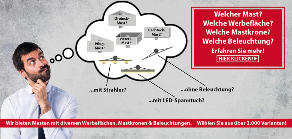 Preise-für-werbeturm-werbemast-von-werbeturm24-Slider-3