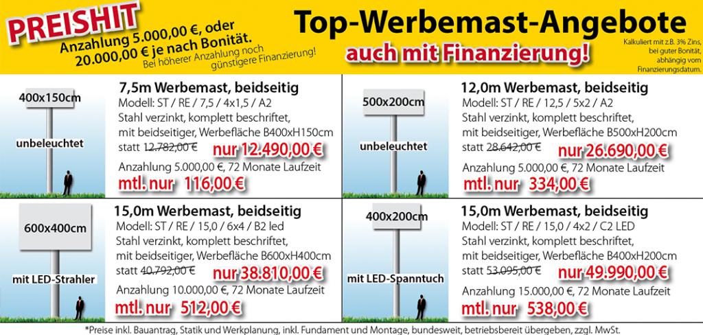Preise-für-werbeturm-werbemast-von-werbeturm24-Slider-8