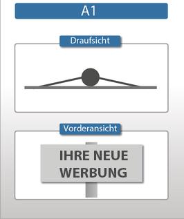 werbeturm24-werbeturm-was-kostet-ein-werbemast-preise-fuer-draufsicht-a1