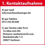 B1-Projektierung-von-der-Werbetechnik-Anfrage-bis-zur-Produktion-werbeturm24